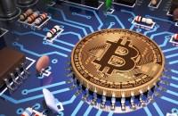 Bitcoin lại rớt giá mạnh sau khi Nhật cảnh cáo sàn giao dịch Binance