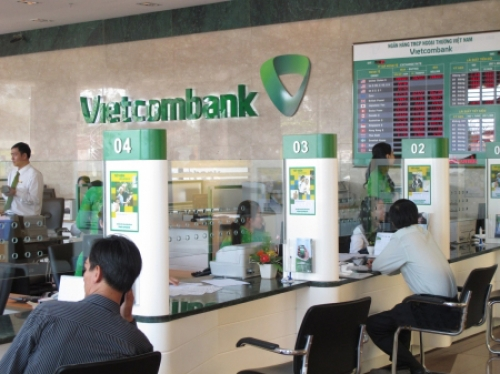 Vietcombank chào bán nốt hơn 6,67 triệu cổ phiếu của OCB