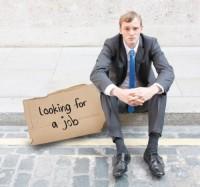 Eurozone: Lạm phát dự kiến sẽ tăng, thất nghiệp giảm