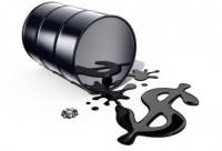 Giá năng lượng tại thị trường thế giới sáng ngày 2/4/2015