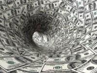 USD và biện pháp của các NHTW