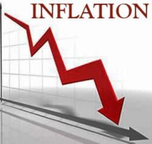 NFSC: Lạm phát cơ bản năm 2015 khoảng 3,5%