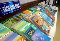 Phê duyệt đề án đổi mới chương trình, sách giáo khoa phổ thông