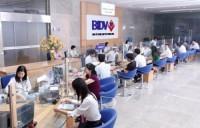 BIDV sẽ thành lập Công ty tài chính tiêu dùng