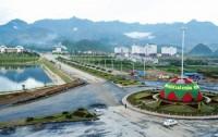 Hệ thống Ngân hàng Lai Châu: Tập trung vốn cho các lĩnh vực ưu tiên