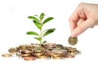 Dự án TCVM có dư nợ trên 50 tỷ đồng phải chuyển đổi thành tổ chức TCVM