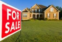 Mỹ: Doanh số bán nhà mới tháng 3 giảm so với mức đỉnh 7 năm của tháng 2