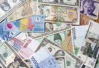 Tỷ giá các đồng tiền chủ chốt sáng 25/4/2015