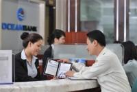 NHNN mua toàn bộ cổ phần của Ngân hàng TMCP Đại Dương