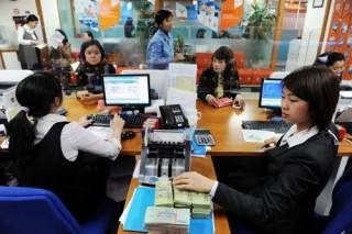 Sẽ tăng tỷ lệ sở hữu của nhà đầu tư nước ngoài tại các NHTM Việt Nam