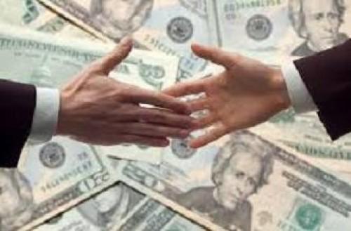 Hướng dẫn mới về quản lý ngoại hối đối với việc vay, trả nợ nước ngoài của DN
