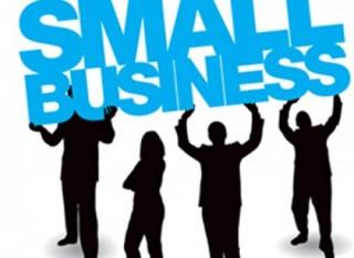 Ra mắt Quỹ Phát triển doanh nghiệp nhỏ và vừa