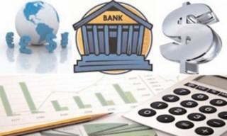 Thị trường tiền tệ giữ vững sự ổn định