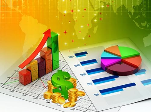 Bản tin kinh tế - tài chính tuần 2 tháng 4