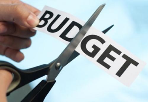 Bội chi ngân sách quý 1 ước khoảng 4,05 nghìn tỷ đồng