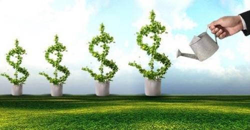 Lãi gần 11.200 tỷ đồng từ bán vốn Nhà nước trong quý đầu năm