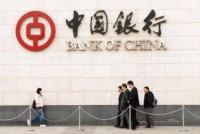 Trung Quốc nên mở cửa lĩnh vực dịch vụ để thúc đẩy các dòng thương mại