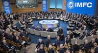 IMF-WB cam kết sử dụng mọi chính sách để thúc đẩy tăng trưởng