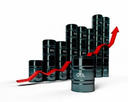 Giá năng lượng trên thị trường thế giới ngày 3/4/2018