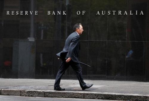 NHTW Úc giữ nguyên lãi suất ở mức thấp kỷ lục 1,5%