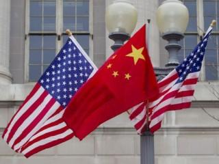 Mỹ muốn đàm phán với Trung Quốc khi căng thẳng thương mại leo thang