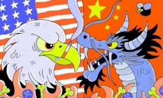 Ông Trump lại đe dọa áp thuế lên 100 tỷ USD hàng hóa của Trung Quốc