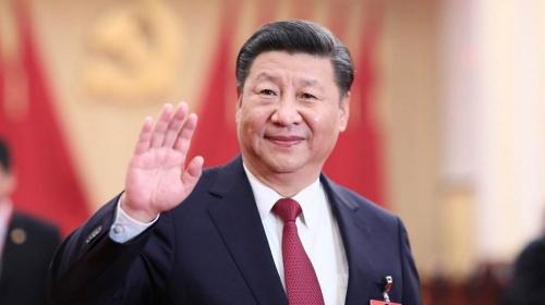 Trung Quốc tiếp tục cam kết mở cửa nền kinh tế, cắt giảm thuế quan
