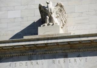 Fed đề xuất các quy định mới về vốn cho các ngân hàng phố Wall