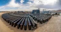 Ông Trump chỉ trích giá dầu cao giả tạo, OPEC phản bác