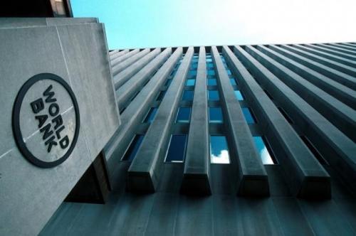 WB tăng vốn thêm 13 tỷ USD