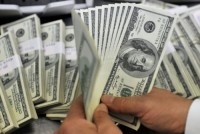 USD mở rộng đà tăng sau khi Bắc Triều Tiên tuyên bố ngừng thử hạt nhân