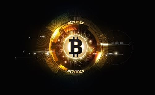 Bitcoin đảo chiều giảm mạnh từ mức đỉnh 6 tuần