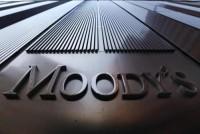 Moody giữ nguyên xếp hạng tín nhiệm của Mỹ ở mức cao nhất