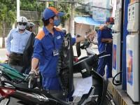 Thuế nhập khẩu dầu diesel và dầu madut giảm tiếp xuống 12%