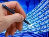 Dự thảo quy định về hệ thống mã ngân hàng