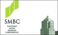 Ngân hàng SMBC Hà Nội áp dụng Core Banking và Internet Banking
