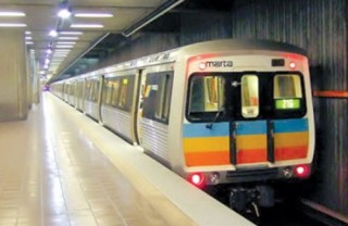 TP.HCM: Sẽ xây dựng chung cư 24 tầng phục vụ GPMB tuyến Metro số 2