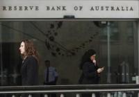 NHTW Úc tiếp tục giảm lãi suất xuống thấp kỷ lục 2%