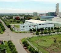 Ninh Thuận được chuyển đổi cụm công nghiệp Thành Hải thành khu công nghiệp