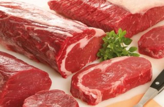 Thịt bò Pháp được phép nhập khẩu vào Việt Nam