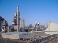 Thí điểm sử dụng CTR làm nhiên liệu thay thế cho nhà máy xi măng