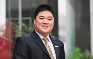 Maritime Bank cũng sẽ thay CEO