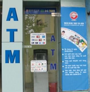 SCB sẽ phát hành thêm 1 loại thẻ ghi nợ nội địa