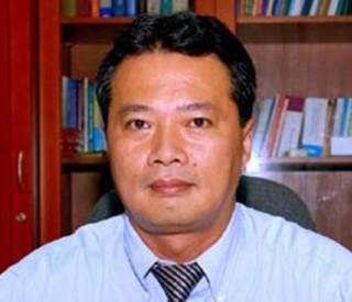 Bảo hiểm tiền gửi Việt Nam có Chủ tịch HĐQT mới