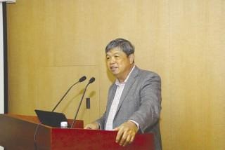 Bổ nhiệm nhân sự Ngân hàng Phát triển Việt Nam và Ngân hàng Chính sách xã hội