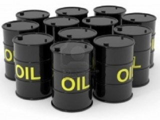 Giảm thuế nhập khẩu các mặt hàng dầu
