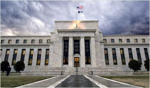 Nhiều quan chức Fed cho rằng không nên tăng lãi suất vào tháng Sáu