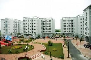 TP.HCM: Nâng hạn mức cho vay để tạo lập nhà ở lên 500 triệu đồng