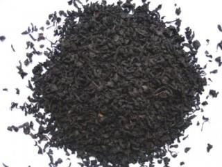 Điều tra lô hàng trà xuất khẩu bị cảnh báo
