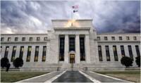 Fed đề xuất cho ngân hàng lớn sử dụng một số trái phiếu như bộ đệm thanh khoản